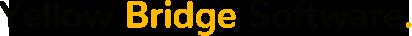 Yellow Bridge Software Logo